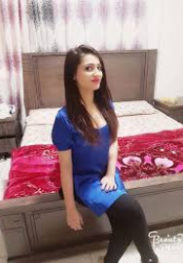 Indian & russian Shimla Escort Services