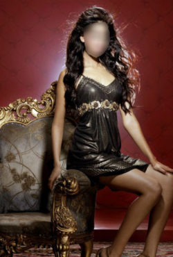 Shimla ESCORT SERVICE Book Me Escorts HURRY FOR BOOKING